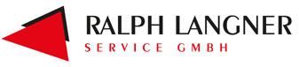Ralph Langner Service GmbH - Logo